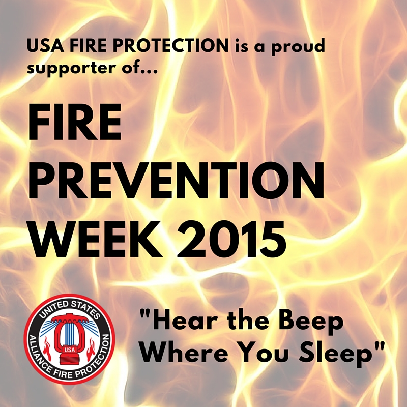 fire prevention week (1)