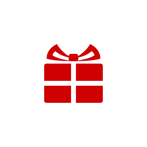 "<img src=""image.jpg"" alt=""image Present wrapped"" title=""image tooltip"">"
