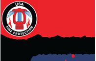 USA Fire Protection
